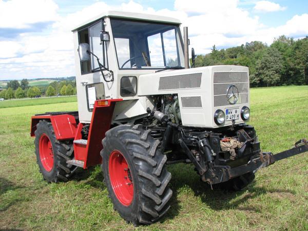 fahrzeugseiten traktoren mercedes benz mb trac 65 70. Black Bedroom Furniture Sets. Home Design Ideas